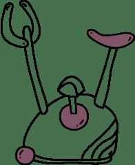 landlord leisure facility insurance illustration of cross trainer