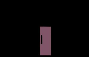 shops and retail landlord insurance illustration of retail premises